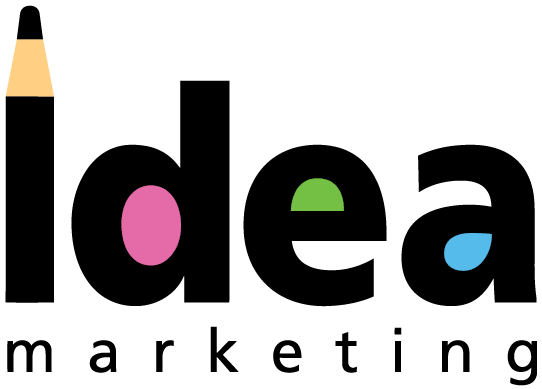 The Idea Marketing